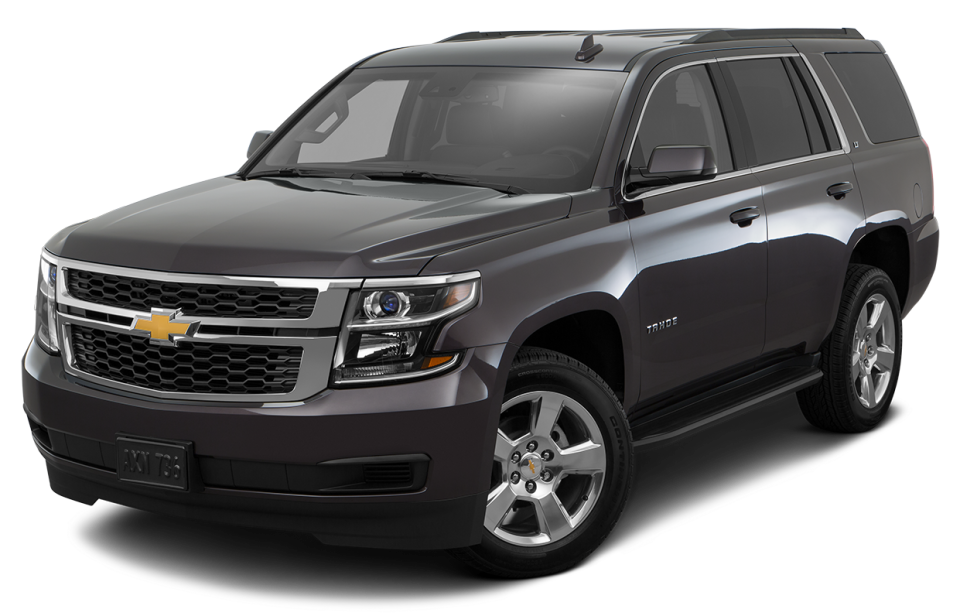 chevy traverse tow capacity autos post. Black Bedroom Furniture Sets. Home Design Ideas