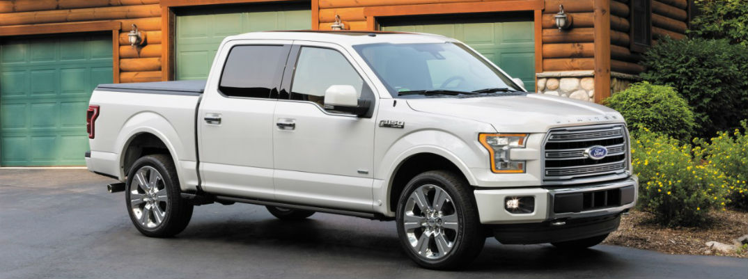 Ford Dealership Greenville Tx >> Sulphur Springs Ford | Upcomingcarshq.com