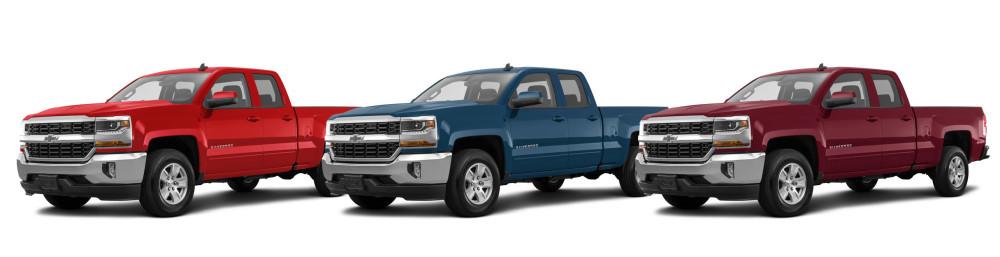 Dodge Charger Wont Shift To Drive Upcomingcarshq Com