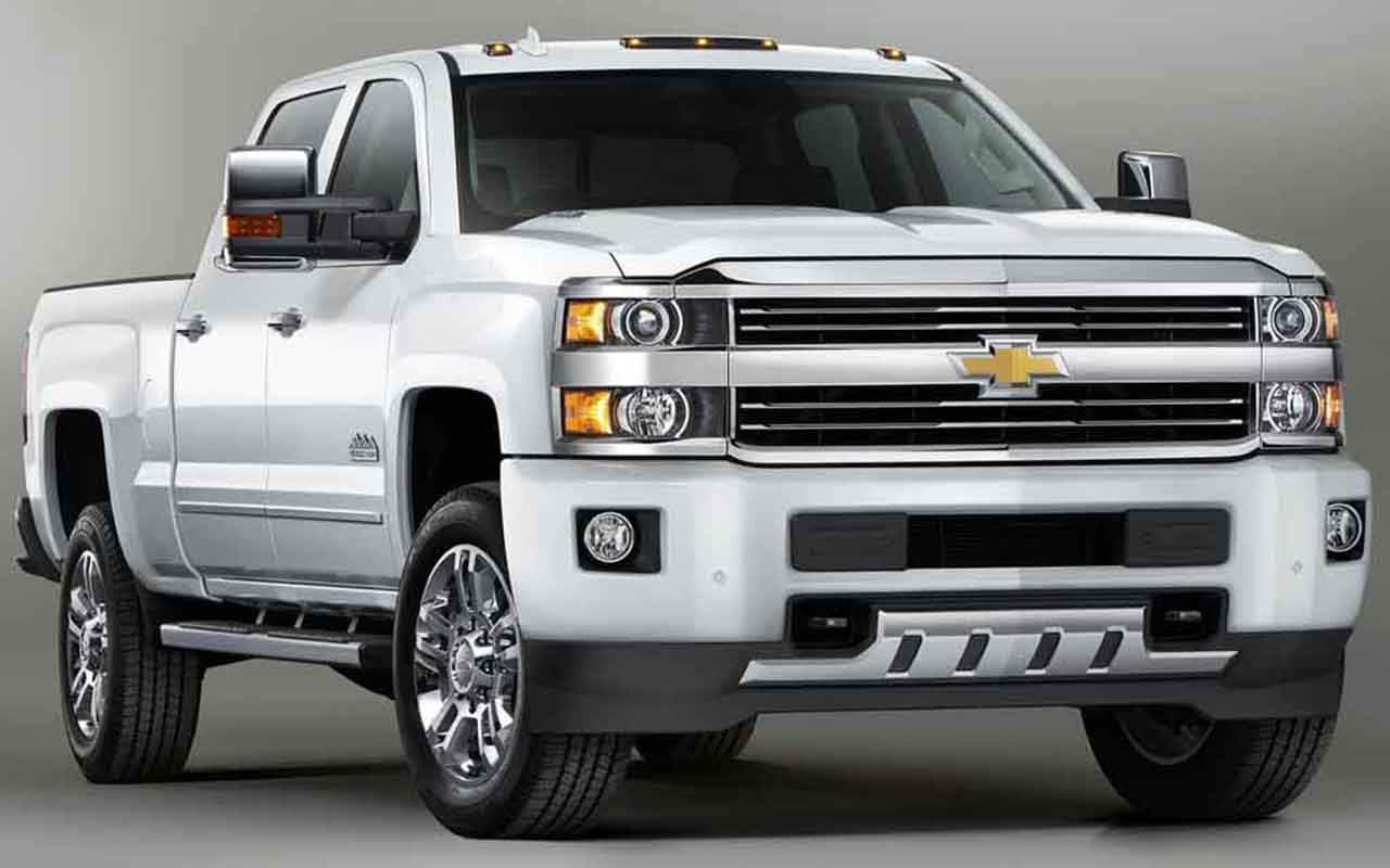 2016 chevy silverado 2500hd 2 jay hodge chevrolet. Black Bedroom Furniture Sets. Home Design Ideas