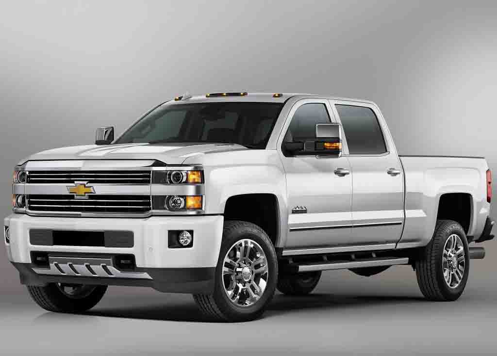 2016 chevy silverado 2500hd sulphur springs jay hodge chevrolet. Black Bedroom Furniture Sets. Home Design Ideas